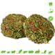 JR Farm Grainless Herbs Rolls Parsley & Raspberry