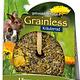 JR Farm Grainless Kruiden Wiel Paardenbloem & Goudsbloem