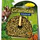 JR Farm Grainless Herbal Wheel Carrot & Parsley