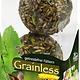JR Farm Grainless Kräuterbälle