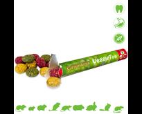 Grainless VeggieTos Mix