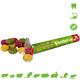 JR Farm Getreidefreier VeggieTos Mix