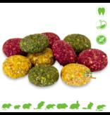 JR Farm Grainless VeggieTos Mix