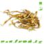 JR Farm Nettle Root