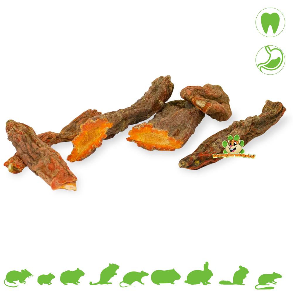 JR Farm Karotten-Karotten