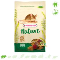 Nature Muis 400 gram