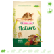 Versele-Laga Nature Mouse 400 Gramm