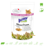 Bunny Nature Color Mouse Dream Expert 500 Gramm