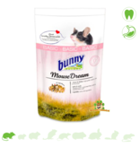 Bunny Nature Color Mouse Dream Basic 500 grams