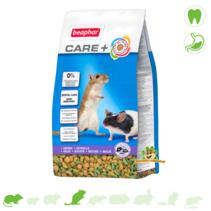 Pflege + Maus und Rennmaus 700 Gramm