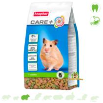 Care+ Hamster 700 Gramm