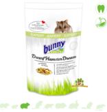 Bunny Nature Dwarf Hamster Dream Expert 500 grams