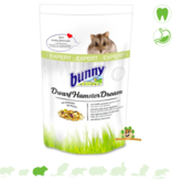 Bunny Nature Zwerghamster Dream Expert 500 Gramm