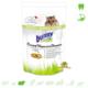 Bunny Nature Dwarf HamsterDream Expert 500 grams