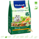 Vitakraft Emotion Beauty Selection Dwarf Hamster 300 grams Dwarf Hamster food