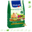 Vitakraft Emotion Beauty Selection Hamster 600 Gramm
