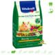 Vitakraft Emotion Beauty Selection Hamster 600 Gramm