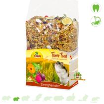 Farm Food Dwerghamster Adult 500 gram