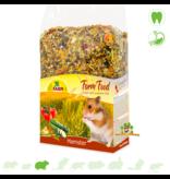 JR Farm Farm Food Hamster Adult 500 grams