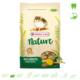 Versele-Laga Mini Hamster Nature 400 grams Dwarf hamster food