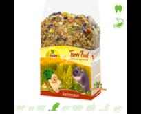 Farm Food Gerbil Adult 500 gram