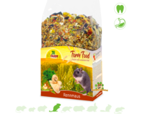 Farm Food Rennmaus Adult 500 Gramm