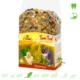 JR Farm Farm Food Rennmaus Adult 500 gramm