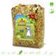 JR Farm Gerbil Schmaus 600 grams