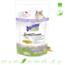 Bunny Nature Gerbil Dream Expert 500 grams