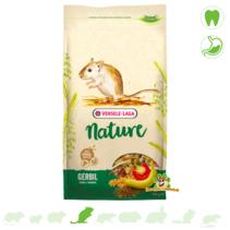 Nature Gerbil 700 grams