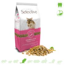 Selective Gerbil 700 gram