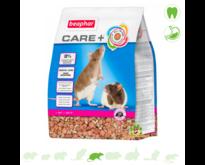 Care Plus Rat 1.5 kg