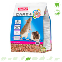 Care + Rat 1.5 kg