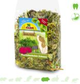 JR Farm Guinea pig Schmaus 1.2 kg
