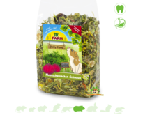 Guinea pig Schmaus 1.2 kg