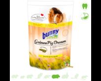 Guinea pig Dream Basic 1.5 kg