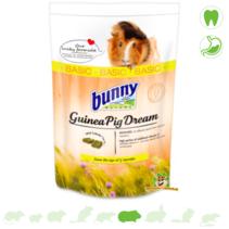 Guinea PigDream Basic 1.5 kg Guinea Pig Food