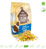 Supreme Gerty Guinea Pig Tasty Mix