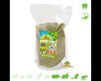 Dwangvoer voor Herbivoren 200 gram