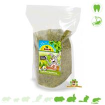 Zwangsfutter für Pflanzenfresser 200 Gramm