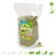 JR Farm Compulsion food for Herbivores