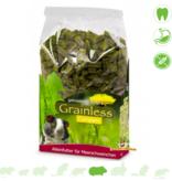 JR Farm Grainless Complete Cavia 1,35 kg
