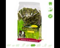 Grainless Complete Cavia 1,35 kg