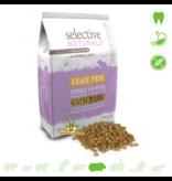 Supreme Selective Cavia Graanvrij 1,5 kg Caviavoer