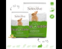 Selective Rabbit Junior