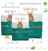Supreme Selective Rabbit Mature 4+