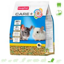 Care + Chinchilla 1.5 kg