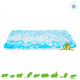 Trixie Cooling Stone Blue Ceramic