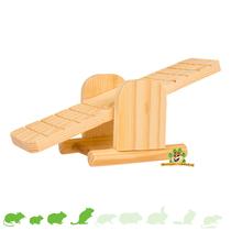 Holzsäge Wap 20 cm