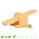 Wooden Seesaw 20 cm